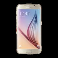 Samsung Smartphone reparatie