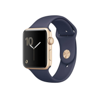 apple watch reparatie